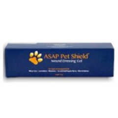 Pet-Shield-Wound-Dressing-TN_.png