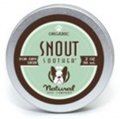 Snout-Soother-2oz-59ml-Tin.jpg