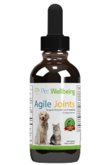 TN_Agile_ Joints_ Dog Arthritis.png