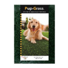 product_images_Pup-Grass-sample_.png